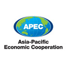 apec_new