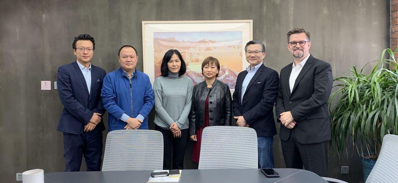 APEC China Business Council