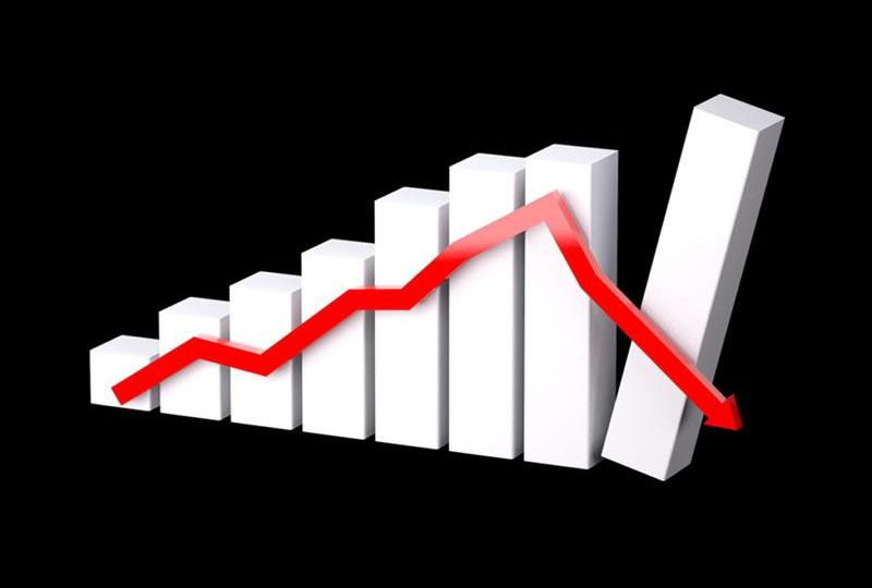 Economic_Slowdown