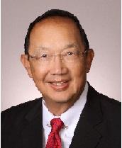 Mr. Warren K.K. Luke