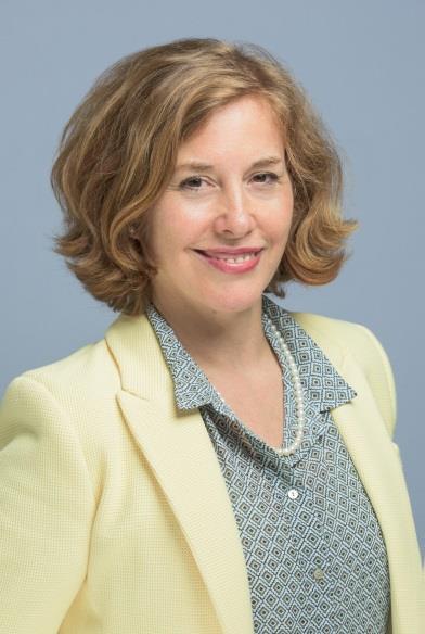 Alicia Garcia Herrero