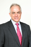 Mr. Bernard Pouliot