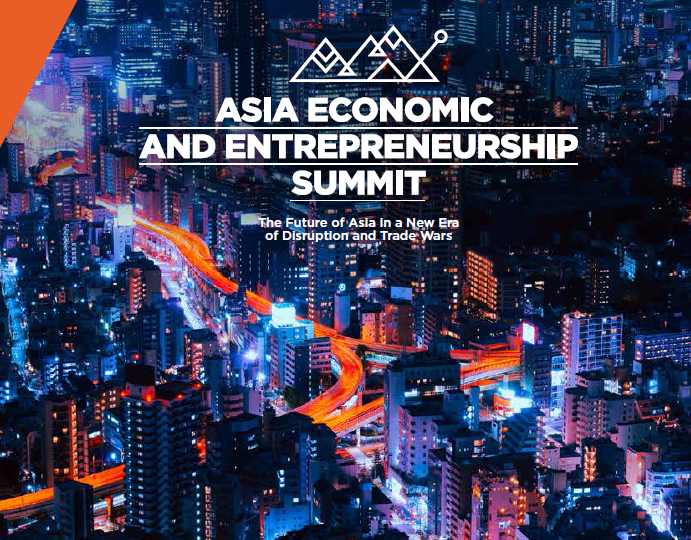entrepreneur-summit