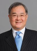 Dr. Moses Mo-Chi Cheng