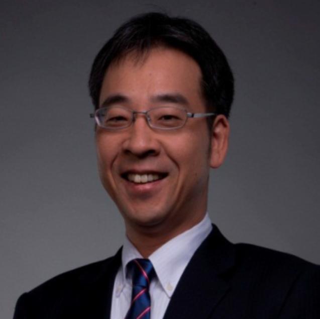 Shunsuke Wariishi of PwC Indonesia joins PBEC