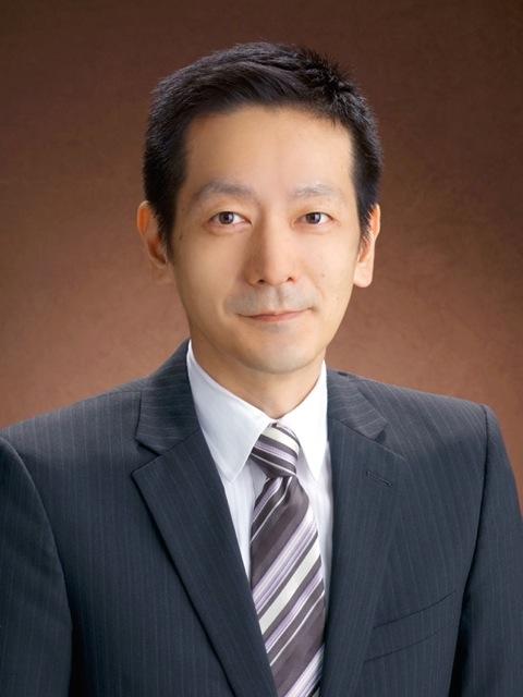 Frontier Markets Evangelist and Fintech Angel Yoshiyuki Oba joins PBEC