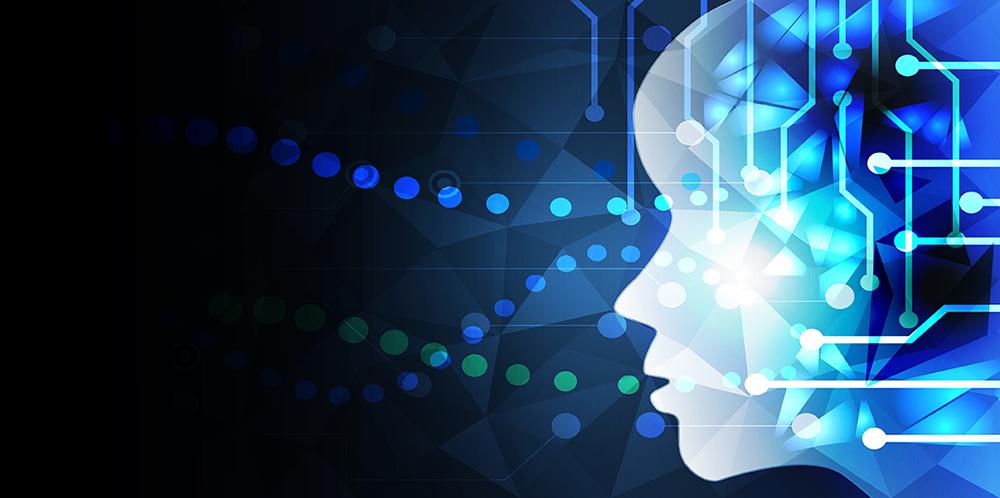 OECD to host Secretariat of new Global Partnership on Artificial Intelligence (GPAI)