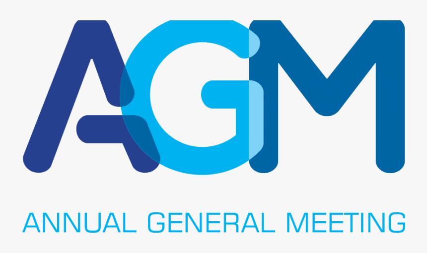 PBEC AGM/EGM 2020