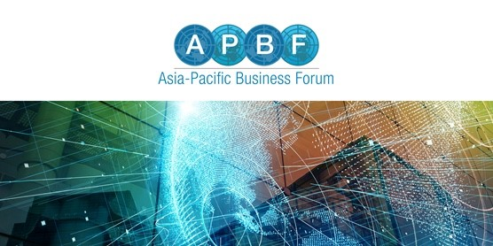 United Nations Economic and Social Commission for Asia and the Pacific Invitation to PBEC
