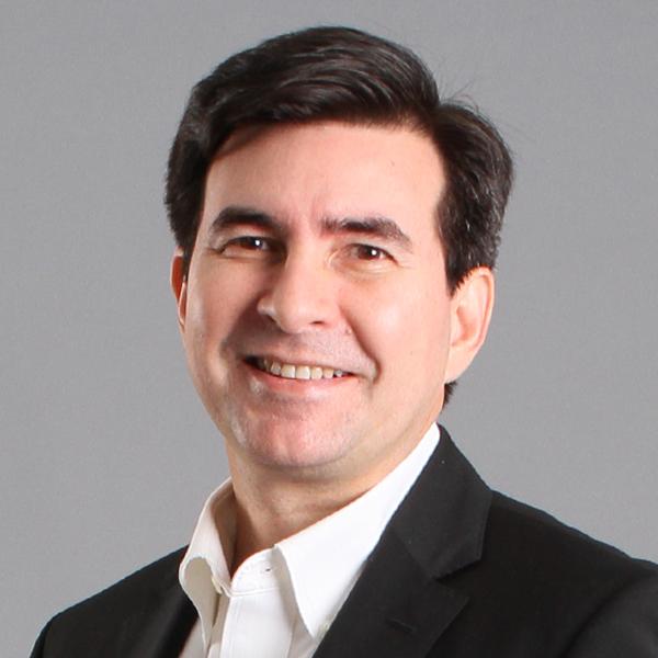 Miguel Aboitiz