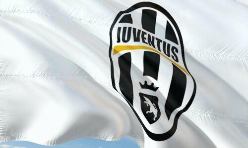PBEC Member Raffles Family Office –  Raffles family office partners with Italian football club Juventus
