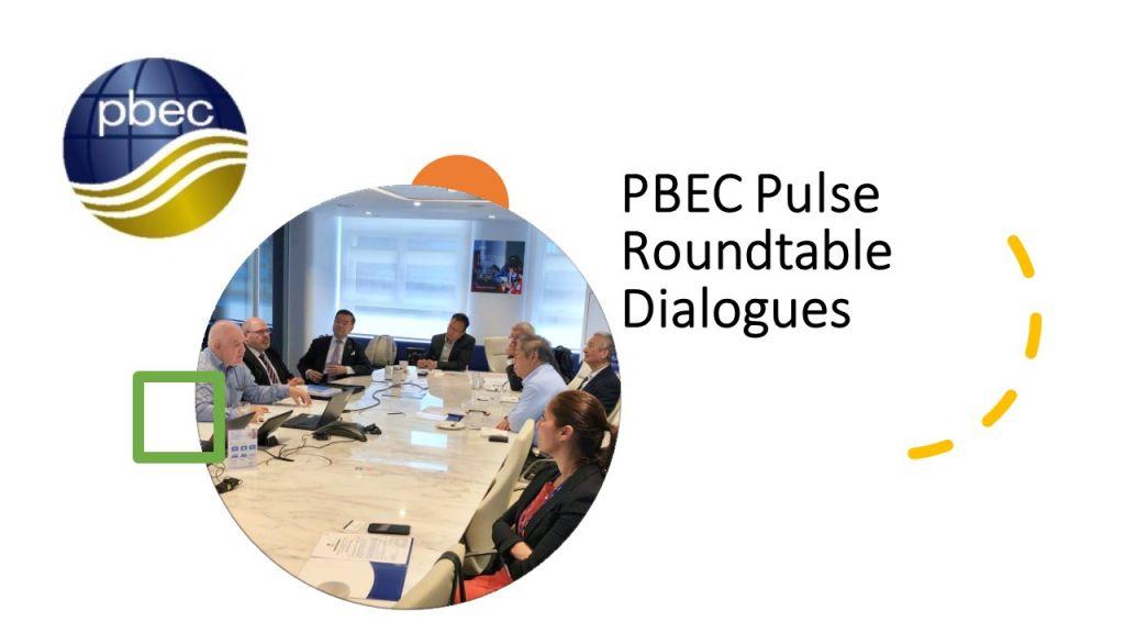 The final PBEC Pulse HK Roundtable Regional updates Meeting of 2020