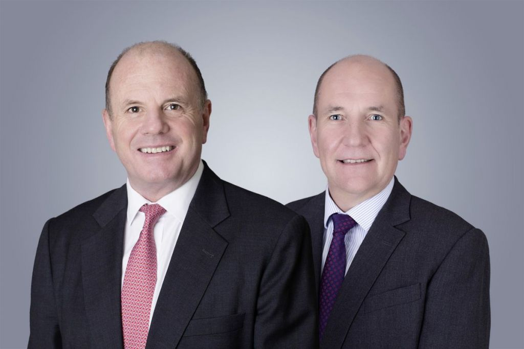 PBEC Member Praxis-IFM – Global private client firm in talks to merge with Oak Group as part of its turnaround strategy after a poor annual result.