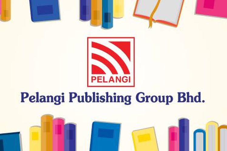 PBEC Member Pelangi Publishing Group – Plans to take the firm private