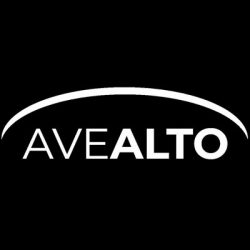 Avealto Video for PBEC – United by a Passion for Communications & Space