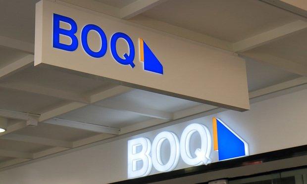 PBEC Corporate Member King & Wood Mallesons advise on Australian Bank deal