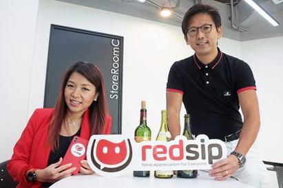 Redsip joins PBEC