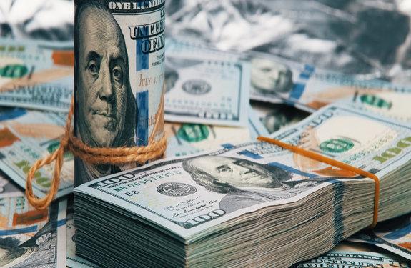 PBEC Corporate Member Guotai Junan ends 2 year dollar bond absence and raises USD400M