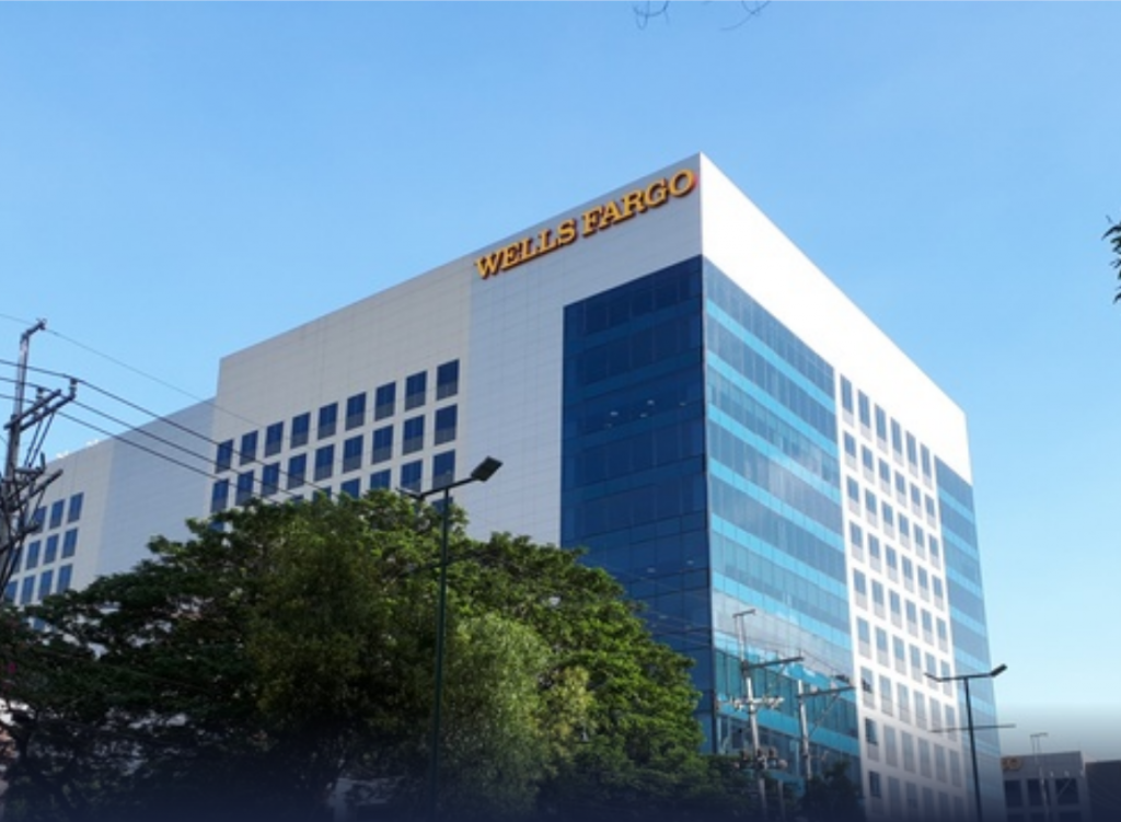 PBEC Corporate Member Aboitiz Power Philippines to supply renewable energy to Wells Fargo in Taguig