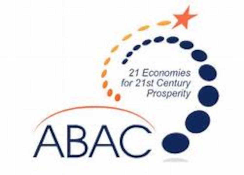 2021 Mid-Term Review: APEC Services Competitiveness Roadmap 2016-2025