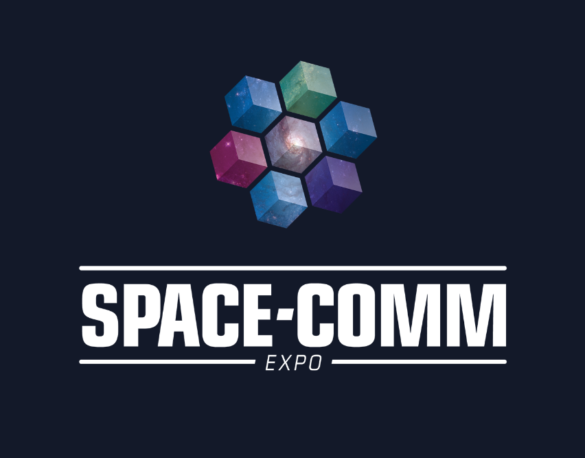PBEC is proud to support Space-Comm Expo as an association partner