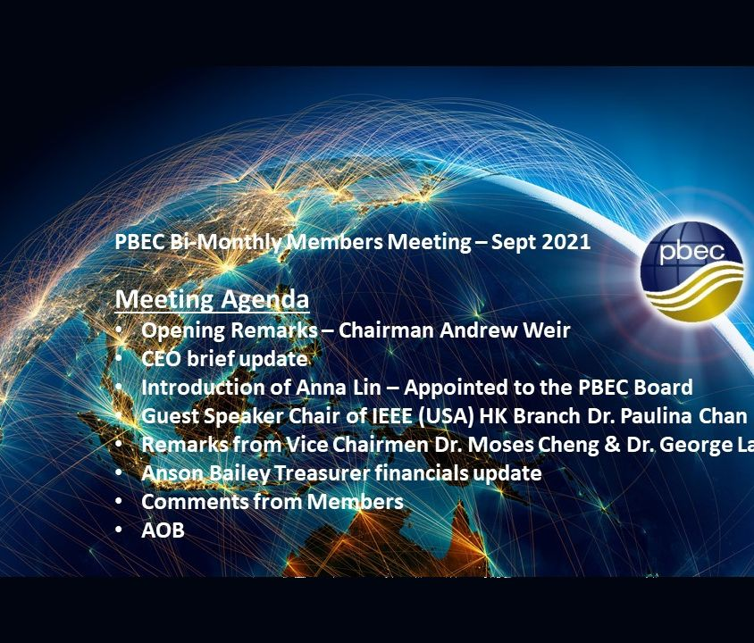 Banner for 8th Sept meeting2