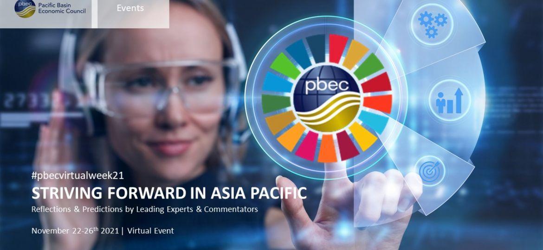 PBEC Event Banner Virtual Week