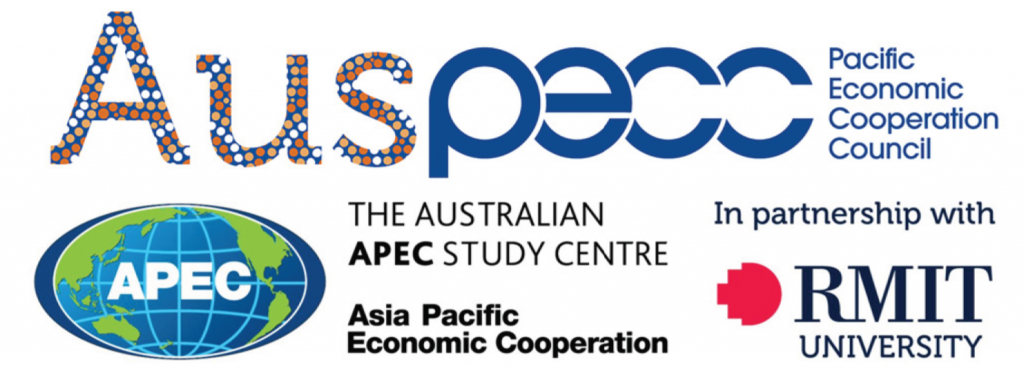 AusPECC upcoming Webinar – Next Steps in Sustainable Finance in Australia & Globally