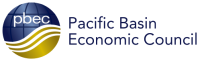 Pacific Basin Economic Council