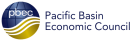 Pacific Basin Economic Council